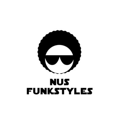 FunkStyles