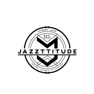Jazzttitude